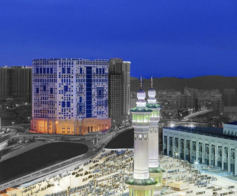 Low Price Hajj and Umrah Packages Listed From USA New York